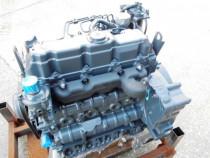 Motor nou -KUBOTA V2607 - 12 luni garantie