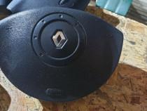 Airbag Renault Megane 2, Clio
