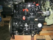 Motor Nou - MITSUBISHI S3L2 - 12 luni garantie