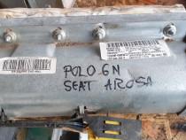 Airbag VW POLO 6n, LUPO,Fox, SEAT Arosa