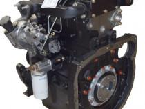 Motor nou - PERKINS AD3.152 TURBO - 12 luni garantie