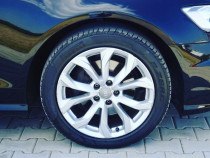 """Jante Audi 18"""" Originale"""