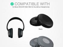 Set 2 bureti pentru casti Bose ON EAR OE2 OE2I & Soundtrue