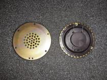 Difuzoare casti 64 X 20 mm, 8 ohmi