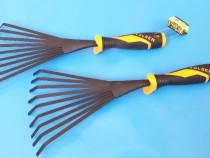 Mini grebla tip evantai (350mm x 2.5 mm grosime) - tolsen !!