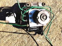Pompa ABS Ford Ka 1.3 Benzina