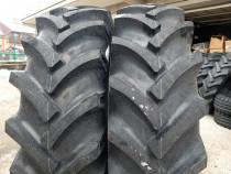 Anvelope 16.9-30 Ozka 10PR de tractor spate garantie 2 ani