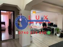 ID intern 3245 Apartament cu 3 camere * Str.Babadag
