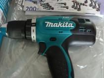 Makita DDF 485Z
