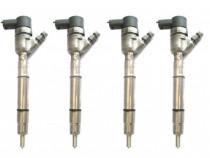 Injectoare Bosch Hyundai 1.5 CRDI - 2.0 CRDI