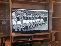 Televizor Smart Philips, 126 cm, 43PUS6162/12, 4K Ultra HD