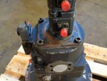 Pompa hidraulica Rexroth JRJ0215 A11VL0190LE4S5 JCB JS200W