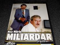 DVD - Film - Nea Marin miliardar(1979)