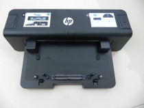 Docking Station HP