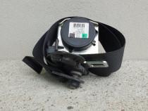 Centura Siguranta Dreapta Fata BMW E60 - 601629600D