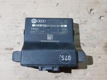 CAN Gateway VW Passat 3C B6