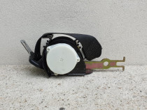 Centura Siguranta Spate BMW E60 - 7065883 / 72117065883