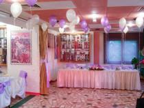 Materiale pentru decoratii evenimente