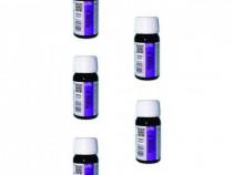 5 x Set Insecticid Universal, Pestmaster Pertox 8, 50ml.