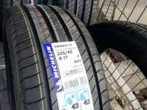 Michelin primacy4 s1 225/45/17