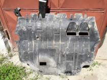 Scut/Blindaj motor Vw Passat B6 si altele
