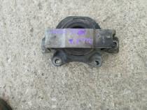 Suport tampon motor Ford Focus 2004-2008 , 1.8 tdci