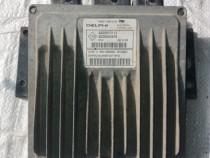 Calculator motor Logan 1.5 dci / 2006