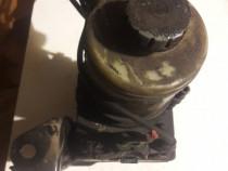 Pompa servo directie electrica koyo seat skoda polo