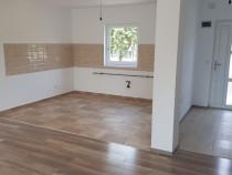 Duplex Sanandrei 59000 Euro