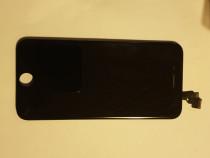 Display iphone 6 black