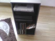 Dvd cu 57 de cd-uri