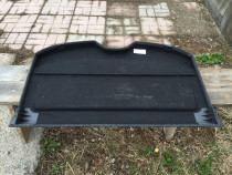 Capac / Polita Opel Astra H