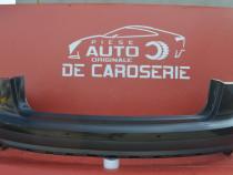 Bara spate Audi A6 4G Allroad Facelift 2014-2018