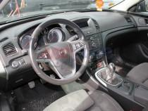 Torpedou Opel Insignia A Tourer 2008-2017