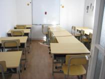 Mobilier scoala/afterschool