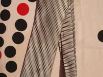 Cravata din matase, brand: Giorgio Armani
