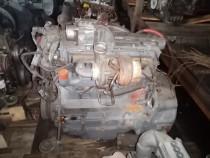 Motor deutz bf4m1013ec .