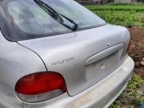 Dezmembrez hyundai accent 14 benzina 98