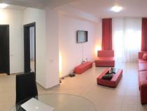 Inchiriez apartament 2 camere Militari Residence