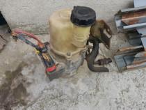 Pompa servo directie electrica Dacia Logan 1,5 dci