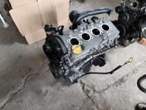 Motor Opel Astra H 1.7 CDTI tip Z17DTH 101 c.p. euro 4