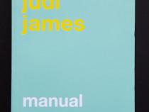 Manual de gesturi - Judi James