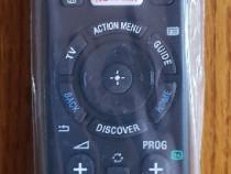Telecomanda LCD/LED Sony RMT-TX100D