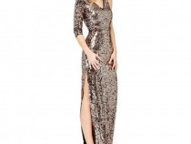 Rochie paiete Guess by Marciano