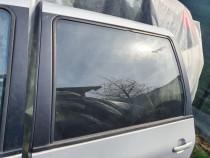 Geam Stanga Dreapta Fata Spate VW sharan Seat Alhambra