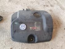 Capac Motor VW Sharan Seat Alhambra 1.9 TDI 2003