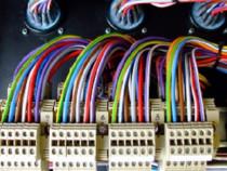 Executam instalatii electrice profesionale / casnice