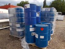 Butoi fier, 200 litri la Oradea