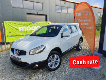 Nissan Qashqai full option 1 5 diesel cash rate