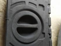 Protectie portbagaj Renault Megane